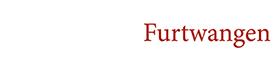 Kulturfabrik Furtwangen Logo